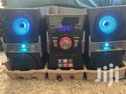 Sound System | Audio & Music Equipment for sale in Greater Accra, Achimota