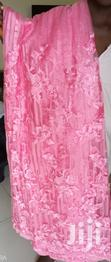 New Design Lace | Clothing for sale in Tema Metropolitan, Greater Accra, Ghana