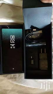 Samsung Galaxy Note8 128gb | Mobile Phones for sale in Greater Accra, Korle Gonno