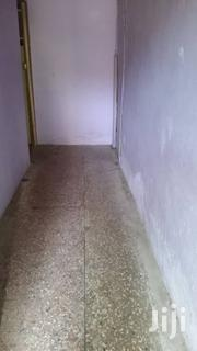 Chamber And Hall Apartment At Dansoman For Rent | Houses & Apartments For Rent for sale in Greater Accra, Dansoman