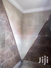 Home Finishing Services:Tilling,3D Wall Paper | Building & Trades Services for sale in Greater Accra, Tema Metropolitan