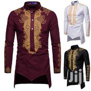 Men's African Wear | Clothing for sale in Greater Accra, East Legon