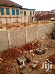 Store for Rent | Commercial Property For Rent for sale in Ashanti, Kumasi Metropolitan