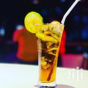 Mixologist For All Your Event | Party, Catering & Event Services for sale in Greater Accra, East Legon