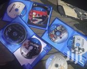 Gamess Cdss | CDs & DVDs for sale in Ashanti, Kumasi Metropolitan