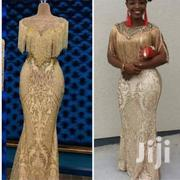 Wedding Guest Beautiful DRESS | Clothing for sale in Central Region, Gomoa West