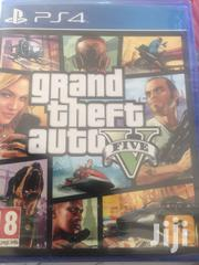 Gta V | Video Game Consoles for sale in Greater Accra, Burma Camp