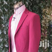 Jarmens Blazer Suit Jacket | Clothing for sale in Greater Accra, East Legon