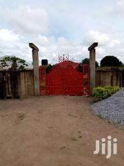 House For Sale | Houses & Apartments For Rent for sale in Ashanti, Bosomtwe