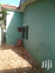 Three Bedroom House At Adenta For Rent | Houses & Apartments For Rent for sale in Greater Accra, Adenta Municipal