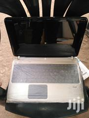 Laptop HP Pavilion Dv6 4GB AMD A8 HDD 500GB | Laptops & Computers for sale in Greater Accra, Darkuman