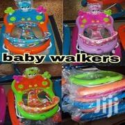 Baby Walkers | Prams & Strollers for sale in Greater Accra, Kokomlemle