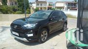 New Toyota RAV4 2019 Limited AWD Black   Cars for sale in Greater Accra, Adenta Municipal