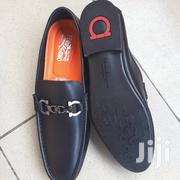 Affordable | Shoes for sale in Brong Ahafo, Techiman Municipal