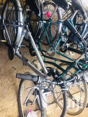 BMX and Mountain Bikes   Sports Equipment for sale in Greater Accra, Accra Metropolitan