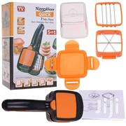 Nicer Dicer Quick | Kitchen & Dining for sale in Greater Accra, Tema Metropolitan