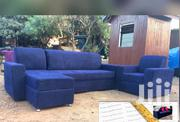 Sofa Furniture | Furniture for sale in Ashanti, Kumasi Metropolitan