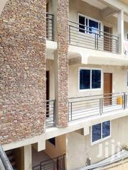 Executive to Chamber and Hall Self Contained at Spintex 18   Houses & Apartments For Rent for sale in Greater Accra, Accra Metropolitan