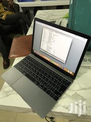 New Laptop Apple MacBook 8GB 256GB   Laptops & Computers for sale in Greater Accra, Dansoman