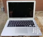 Laptop Apple MacBook Air 2GB Intel Core M HDD 128GB | Laptops & Computers for sale in Greater Accra, Achimota