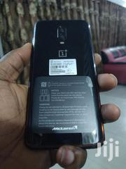 OnePlus 6T McLaren Edition 256 GB Black | Mobile Phones for sale in Ashanti, Kumasi Metropolitan