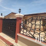 Executive Two Bedroom House at Spintex | Houses & Apartments For Rent for sale in Greater Accra, Nungua East