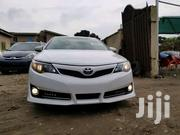 Toyota Camry 2012 White | Cars for sale in Brong Ahafo, Atebubu-Amantin
