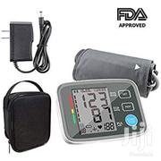 Digital Bp Monitors | Tools & Accessories for sale in Greater Accra, Achimota