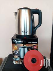 Mylong Kettle | Kitchen Appliances for sale in Greater Accra, Tema Metropolitan