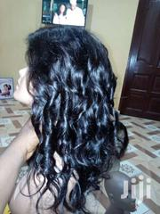 16' Brazilian Remy Loose Wave | Hair Beauty for sale in Greater Accra, Accra Metropolitan
