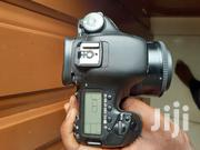 Canon 7d Used With Grip   Photo & Video Cameras for sale in Greater Accra, Cantonments
