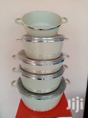 Ldenbo Granite Coating Cookware   Kitchen & Dining for sale in Greater Accra, Tema Metropolitan