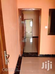 Neat Chamber &Hall S/C@Amasaman   Houses & Apartments For Rent for sale in Greater Accra, Ga West Municipal