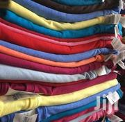 Gildan Tshirt | Clothing for sale in Greater Accra, East Legon