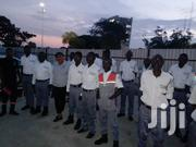 Security Supervisor | Security Jobs for sale in Greater Accra, North Ridge