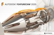 Autodesk Featurecam Ultimate 2020 For Engineers | Software for sale in Ashanti, Kumasi Metropolitan