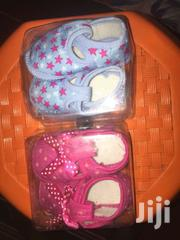 Baby Footwear | Children's Shoes for sale in Greater Accra, North Kaneshie