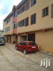 3 Bedrooms Apartment to Let at Tantra Hills Achimota | Houses & Apartments For Rent for sale in Greater Accra, Achimota