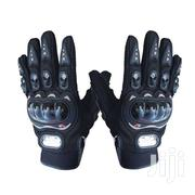 Riding Motobike Gloves Mx | Sports Equipment for sale in Eastern Region, Asuogyaman