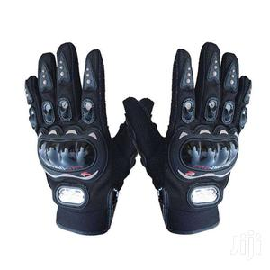 Riding Motobike Gloves Mx