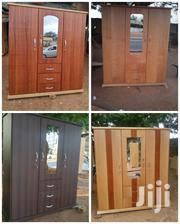 Waldrobe Ad Drawer   Furniture for sale in Greater Accra, Adenta Municipal