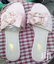 Ladies Slippers | Shoes for sale in Greater Accra, East Legon (Okponglo)