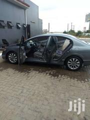 Honda Civic | Cars for sale in Greater Accra, Adenta Municipal