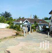 4 Bedroom for Rent at Dome Parakou | Houses & Apartments For Rent for sale in Greater Accra, Achimota