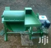 Maize Sheller Machine | Farm Machinery & Equipment for sale in Eastern Region, Suhum/Kraboa/Coaltar