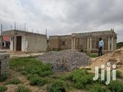 3 Bedrooms Uncompleted on 80/100 Plot | Houses & Apartments For Sale for sale in Greater Accra, East Legon
