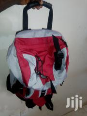Backpack Bag | Bags for sale in Greater Accra, Tema Metropolitan