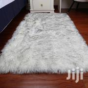 Faux Fur Carpets For Sale | Home Accessories for sale in Western Region, Ahanta West