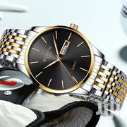 Stainless Steel Watch | Watches for sale in Northern Region, Tamale Municipal