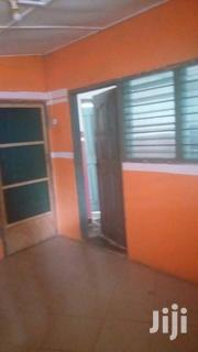 2bedrooms Selfcontained to Let at Dome Oko 600 for 2years   Houses & Apartments For Rent for sale in Greater Accra, Achimota